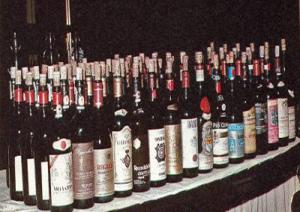 GalaItaliaIwfi1985Vini