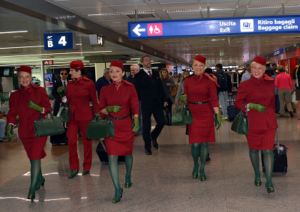 New-Alitalia-uniforms-marcopolonews