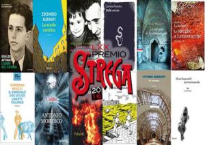 PremioStrega2016_dozzina