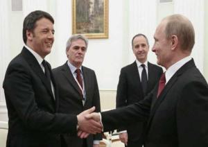 Renzi-Putin-640x412