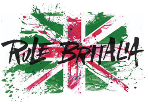 Rule-Britalia-marcopolonews