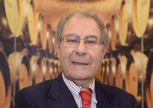 Sandro-Boscaini-marcopolonews
