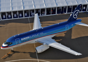 Sukhoi-Superjet-marcopolonews