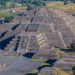 Teotihuacán1-marcopolonews