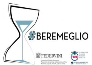 beremeglio-580x333