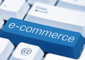 ecommerce-marcopolonews