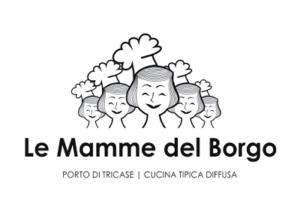 le-mamme-del-borgo-tricase-porto