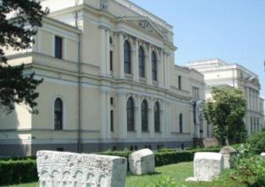 museo-Sarajevo-marcopolonews