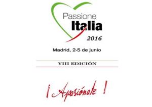 passione-Italia-marcopolonews