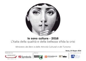 presentazione-io-sono-cultura-2016-1-638