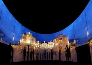 progetto_panorama_-_expo2015