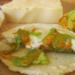 quesadillas-marcopolonews
