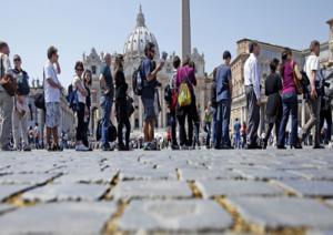 roma-turisti