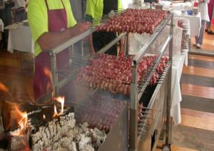 street food 1- marcopolonews