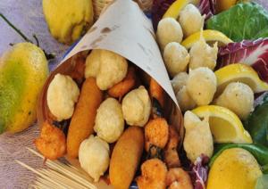 street food- marcopolonews
