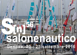 56-nauticogenova-marcopolonews