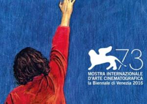 73-cinema-Venezia-marcopolonews