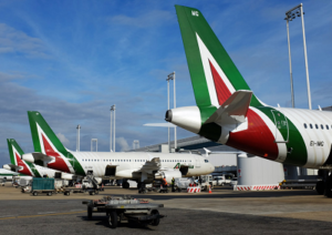 Aerei-Alitalia-marcopolonews