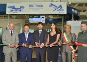 Alitalia-Rome-Beijing-marcopolonews