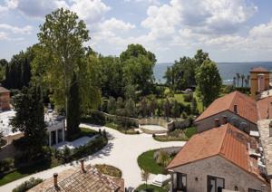 Borgo-Bardolino-marcopolonews
