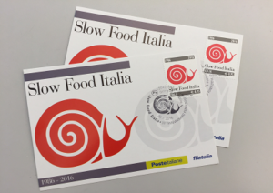Cartolina-slowfood-marcopolonews