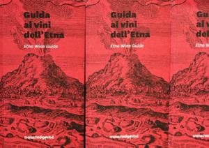 Guida-vini-Etna