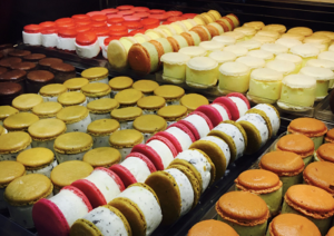 Macarons-glace-marcopolonews