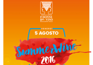 SummerWine-2016-marcopolonews