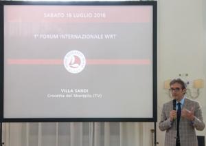 WRT-16-07-Riccardo-Cotarella-marcopolonews