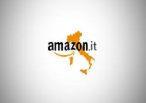 amazon-italia-marcopolonews