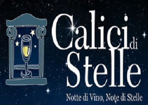 calici-stelle-marcopolonews