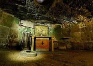 carcere-mamertino1-marcopolonews