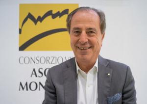 consorzio-asolo-montello-vinitaly-2016-Armando-Serena