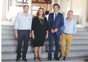 consorzio-orvieto1-marcopolonews