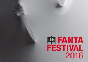 fantafestival-2016-marcopolonews
