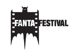 fantafestival-marcopolonews