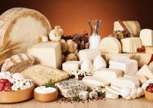 formaggi-italiani-marcopolonews