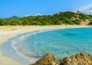 sardegna-spiaggia-marcopolonews