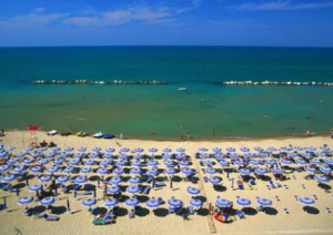 spiaggia-marcopolonews