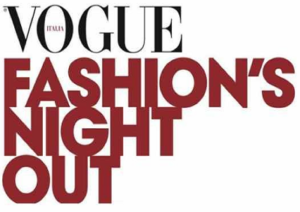 vogue-fashion-marcopolonews