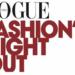 vogue-fashion-marcopolonews