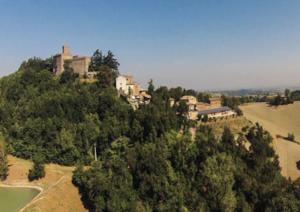 Castello di Tabiano3_marcopolonews