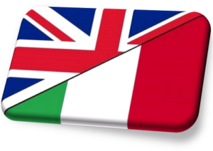 Italia-UK-marcopolonews