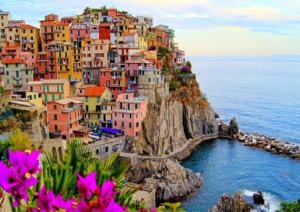 Italia-turismo-marcopolonews