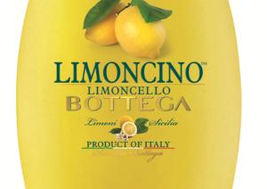 Limoncino-Bottega-marcopolonews