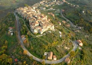 Monteleone-Sabino-marcopolonews