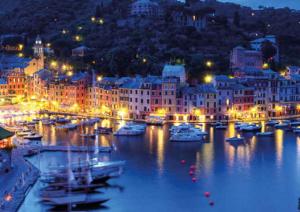 Portofino-marcopolonews