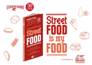 Street-Food-2017-marcopolonews