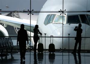 aeroporto-marcopolonews