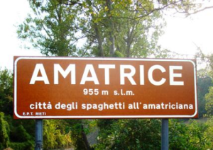 amatrice-spaghetti-110